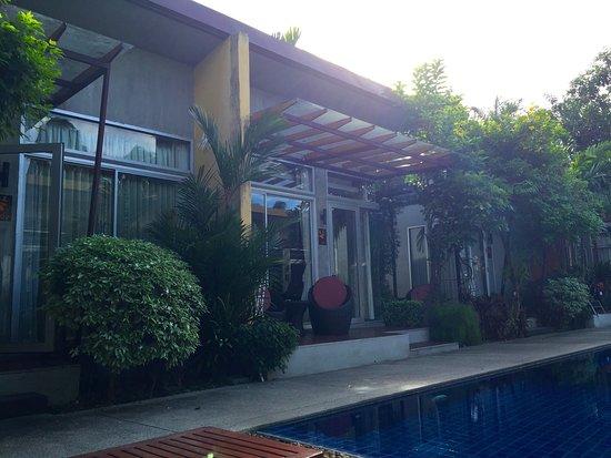 Phu NaNa Boutique Hotel: photo0.jpg