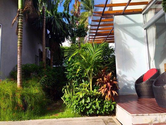 Phu NaNa Boutique Hotel: photo2.jpg