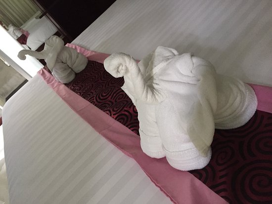 Phu NaNa Boutique Hotel: photo5.jpg