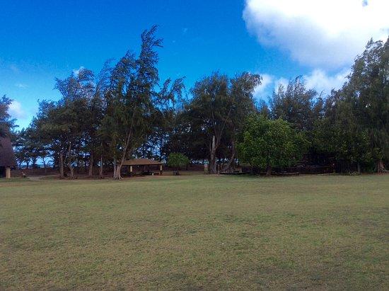 Hilton Garden Inn Kauai Wailua Bay 190 2 8 9 Updated 2018 Prices Resort Reviews