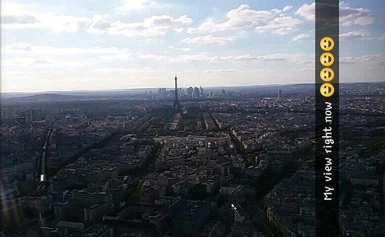 باريس, فرنسا: Paris