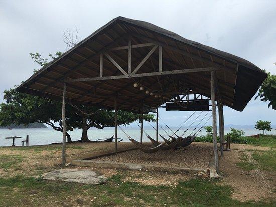 Balinsasayaw Resort: photo3.jpg