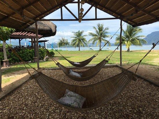 Balinsasayaw Resort: photo6.jpg