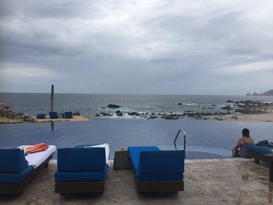 Hacienda Encantada Resort & Spa 사진