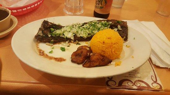 El Siboney Restaurant : 20160730_213147_large.jpg