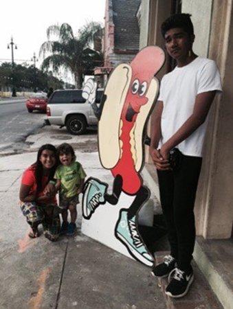 Dreamy Weenies: photo3.jpg