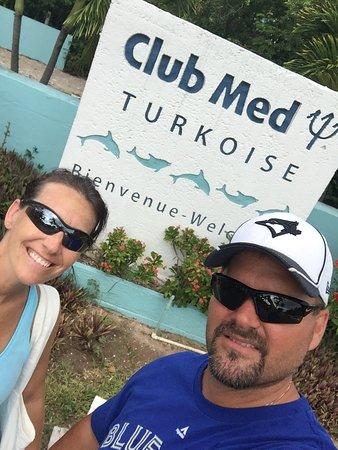 Club Med Turkoise, Turks & Caicos: photo6.jpg