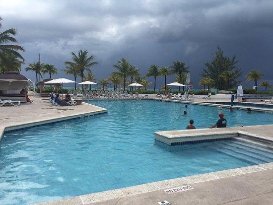 Club Med Turkoise, Turks & Caicos: photo7.jpg