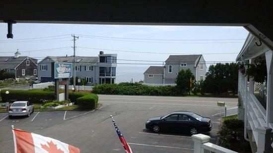 Seascape Inn at Plaice Cove Photo