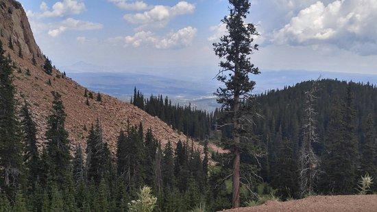 Pikes Peak: 20160729_115301_HDR_large.jpg