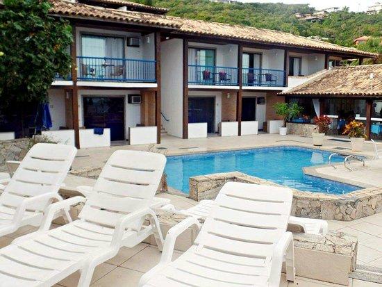 Coronado Beach Hotel: 13346219_1083989011693270_7233696182122400380_o_large.jpg