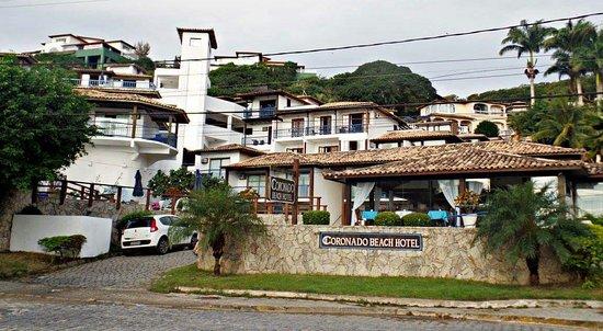 Coronado Beach Hotel: 13308171_1083944528364385_3316869602892020450_o_large.jpg