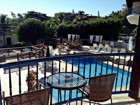 Coronado Beach Hotel: 13308180_1083943775031127_9020221621966004124_o_large.jpg