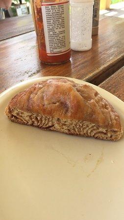 Sweet Dreams Bakery: photo1.jpg