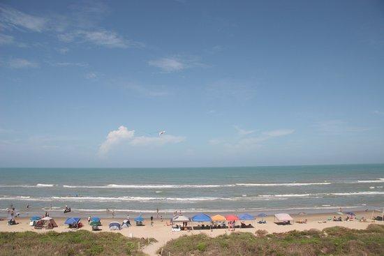 Seabreeze Beach Resort Picture