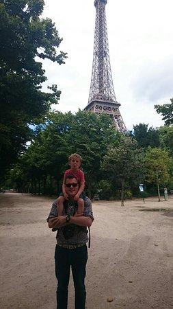 باريس, فرنسا: DSC_1522_large.jpg