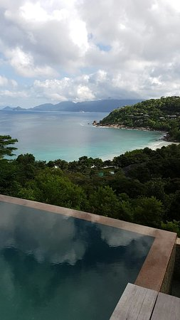 Four Seasons Resort Seychelles: TA_IMG_20160731_091426_large.jpg