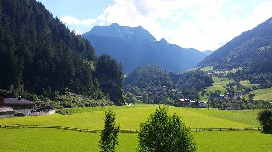 Foto de Gutshof Zillertal