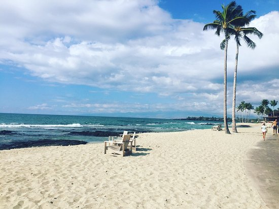 Four Seasons Resort Hualalai: photo2.jpg