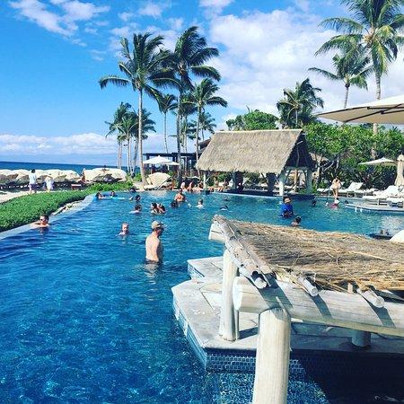 Four Seasons Resort Hualalai: photo4.jpg