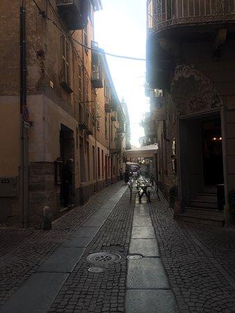 Centro storico: photo0.jpg