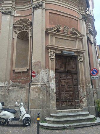 Centro storico: photo1.jpg