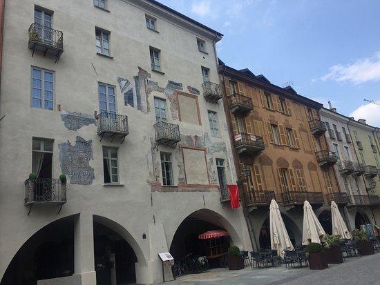 Centro storico: photo3.jpg