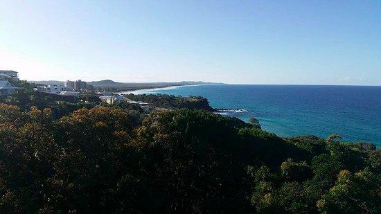 Coolum Beach Foto