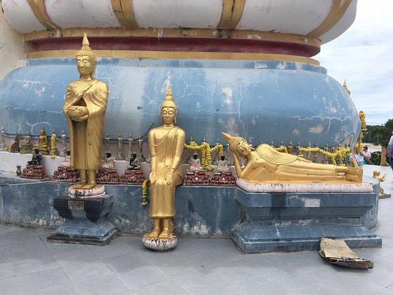 Bophut, Thailand: photo4.jpg