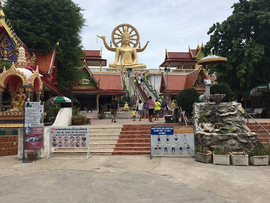 Bophut, Thailand: photo5.jpg