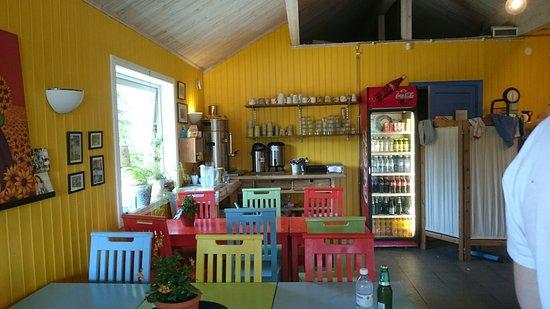 Café Notholmen: DSC_0468_large.jpg