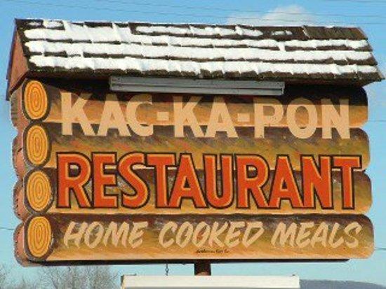 Kac-Ka-Pon Restaurant: 37659239_scaled_320x240_large.jpg