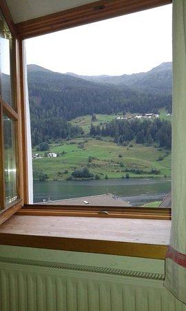 Hotel Post: 20160731_070510_large.jpg
