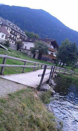 Hotel Post: 20160730_184846_large.jpg