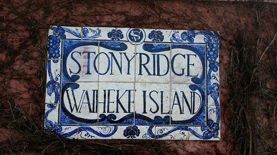 Waiheke Adası, Yeni Zelanda: 20160731_125646_large.jpg