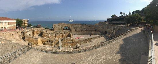 Amfiteatre: photo0.jpg