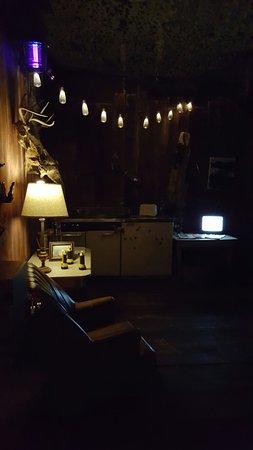 Escape Room Lafayette