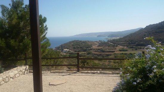 Kritinia, Greece: 20160716_100006_large.jpg