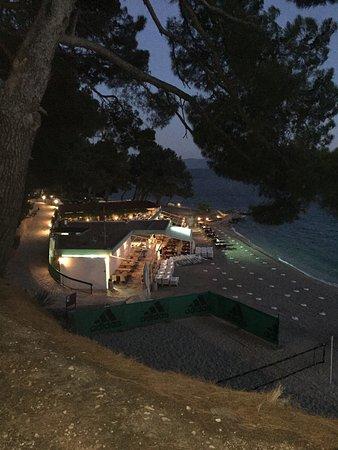Bluesun Hotel Borak: photo2.jpg
