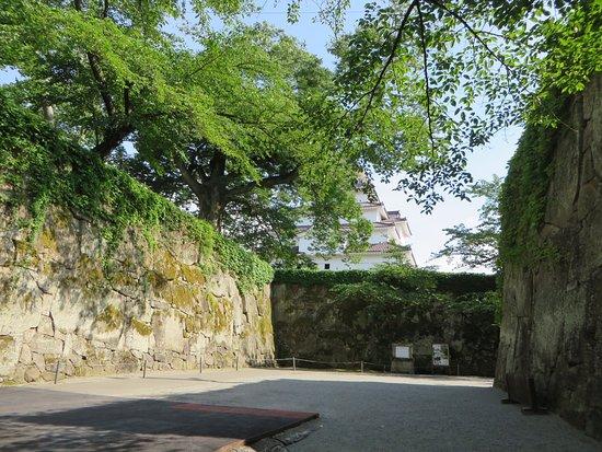 Taikomon Gate