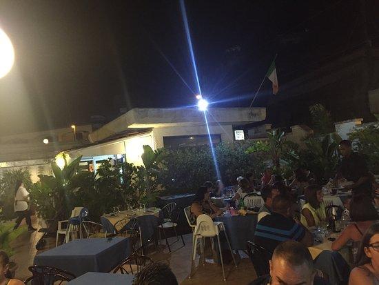 Altavilla Milicia照片