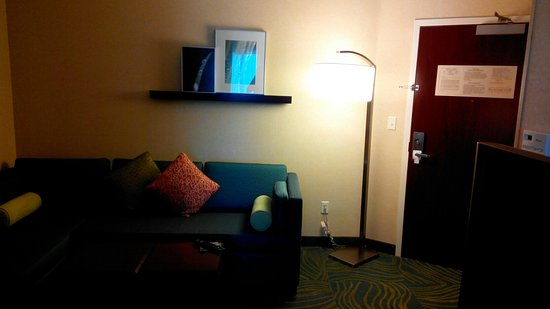 SpringHill Suites Dallas DFW Airport North/Grapevine: 20141015153136_large.jpg