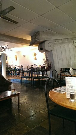 Ciccio Italian Cafe: IMAG0093_large.jpg