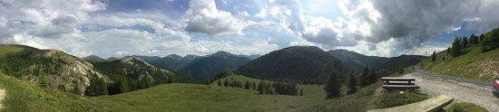 Καρινθία, Αυστρία: photo2.jpg