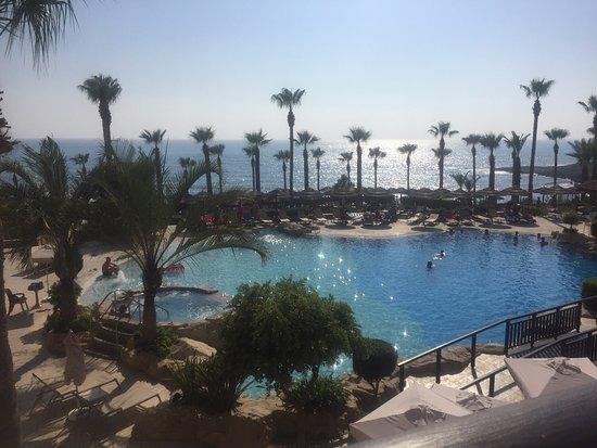 Atlantica Golden Beach Hotel: photo0.jpg