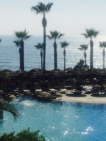 Atlantica Golden Beach Hotel: photo1.jpg
