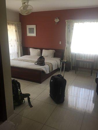 Carpe DM Hotel: photo0.jpg
