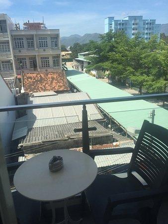 Carpe DM Hotel: photo2.jpg