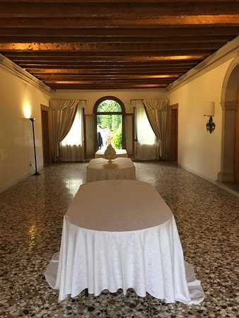 Godega di Sant'Urbano, Italien: photo2.jpg
