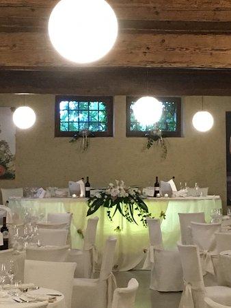 Godega di Sant'Urbano, Italien: photo4.jpg